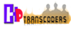 hp-transcoders-tm-logo